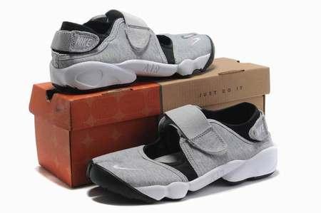 chaussure nike air rift pour femme paiement paypal,authentic ...