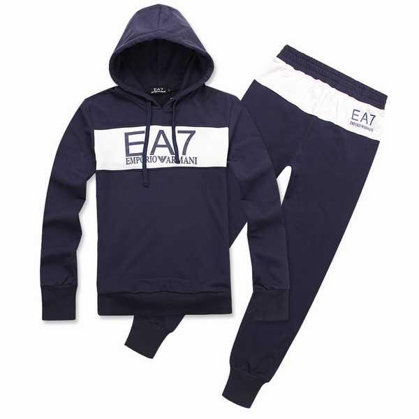 wholesale dealer a2ad3 98568 Jogging Jogging Nike Cher Nike Homme Pas 6705xOq0